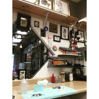 The boston tattoo company prices photos reviews for Boston tattoo company