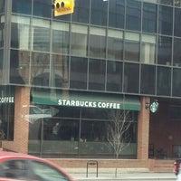 Photo taken at Starbucks by Vipul J. on 4/29/2016