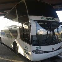 Photo taken at Terminal de Maracay by ΜдЯi0 д. on 5/21/2016