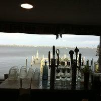 Photo taken at Captain Katanna's by Mark S. on 12/26/2012