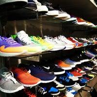Photo taken at Premium Laces by Jason M. on 7/27/2014