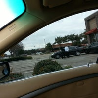 Photo taken at McDonald's by Stephanie S. on 1/1/2013
