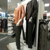Photo taken at Kohl's by Mary Jane S. on 9/15/2012
