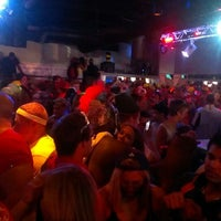 Photo taken at Where Else Bar by Tom T. on 9/14/2013