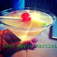 Photo taken at Bonefish Grill by Jessica on 5/19/2013