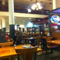 Photo taken at N.E.T. Piknik by Metinol  on 10/12/2012