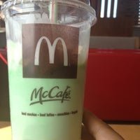 Photo taken at McDonald's by harsha a. on 3/17/2013