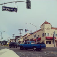 Photo taken at Pancho's Restaurant by P. F. on 9/24/2012