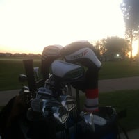 Photo taken at The Legacy Golf Club by Don B. on 9/15/2012