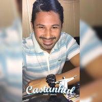Photo taken at Armarinho D+ by Marcos Antonio C. on 9/27/2016