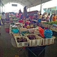 Photo taken at Pasar Karat by Admen H. on 9/7/2014