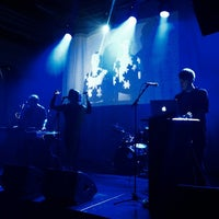 Photo taken at Gasklockorna by Anna-Karin B. on 9/6/2014