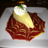 Photo taken at Barnsider Restaurant by Danny R. on 3/4/2013