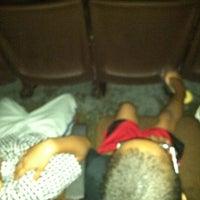 Photo taken at Windchimes Cinema 8 by Santiago C. on 7/14/2013
