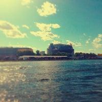 Photo taken at Casino de Montréal by John F. on 6/10/2013