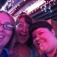 Photo taken at The Brass Rail by Jessica C. on 8/4/2013