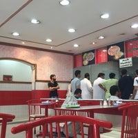 Photo taken at القرموشي by Khalid A. on 8/15/2015