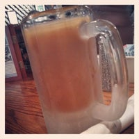 Photo taken at Cracker Barrel Old Country Store by לֵאָה ש. on 6/22/2013