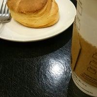 Photo taken at Starbucks Coffee 木更津店 by zhs j. on 3/30/2015