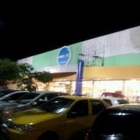 Photo taken at Prezunic by Vinny B. on 10/27/2012