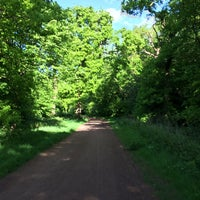 Photo taken at Epping Forest Track by 73. G. on 5/12/2015