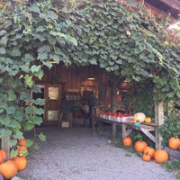 Photo taken at Indian Creek Farm by Mark on 9/16/2016