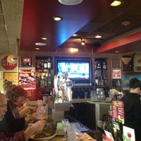 Photo taken at Applebee's by Rick N. on 10/6/2012