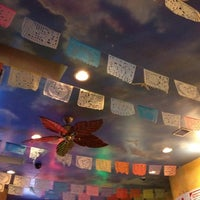 Photo taken at Arturo's Tacos by Thor Eric S. on 11/14/2012