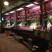 Photo taken at Papillon Bistro and Bar by Brenda M. on 7/27/2013
