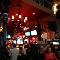 Photo taken at Panama Joe's by Alex D. on 2/3/2013