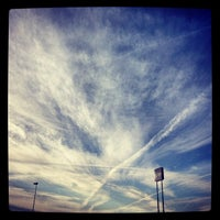 Photo taken at Sam's Club by Tim S. on 12/31/2012