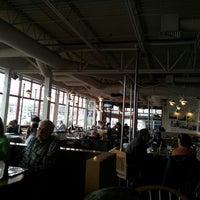 Photo taken at Chinook's by Inbar G. on 2/17/2013