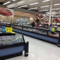 Photo taken at PriceSmart Foods by Paul C. on 12/8/2012