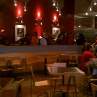 Photo taken at Chipotle Mexican Grill by Washley W. on 10/31/2012