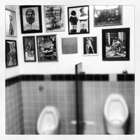 Photo taken at Buca di Beppo Italian Restaurant by Kieran H. on 10/6/2012