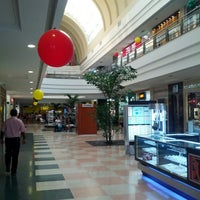 Photo taken at Centro Comercial Buenavista I by Michael N. on 4/7/2013