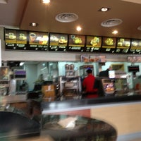 Photo taken at McDonald's by Nelson R. on 5/10/2013