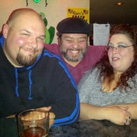 Photo taken at Froggy's by Chari R. on 11/6/2012