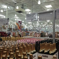 Photo taken at Costco Wholesale by FredSocial on 12/14/2012