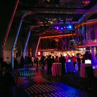 Photo taken at LVH - Las Vegas Hotel & Casino by Casey M. on 4/19/2013