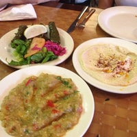 Photo taken at Istanbul Grill & Deli by Adrian G. on 8/26/2013