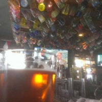 Photo taken at Rose Alley Ale House by Jonah J. on 5/11/2013