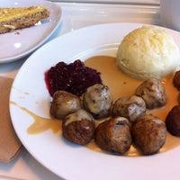 Photo taken at IKEA by Marlène W. on 12/7/2012