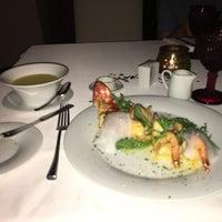 Photo taken at Restaurante 1621 by Idan L. on 8/21/2016