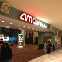 Photo taken at AMC Puente Hills 20 by Chris L. on 4/5/2013
