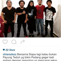 Photo taken at Perbanas Institute by Putra F. on 4/17/2016