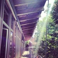 5/14/2013에 Lars K.님이 SMI SocialMedia Institute - Creative-Office에서 찍은 사진