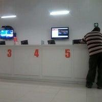 Photo taken at Cablevisión by Panterita A. on 7/21/2013
