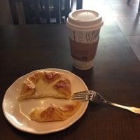Photo taken at Starbucks by Hillary G. on 2/5/2014