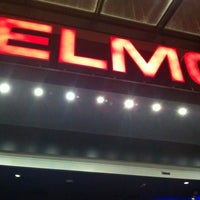 Photo taken at Yelmo Cines Espacio Coruña 3D by Toño C. on 10/16/2012